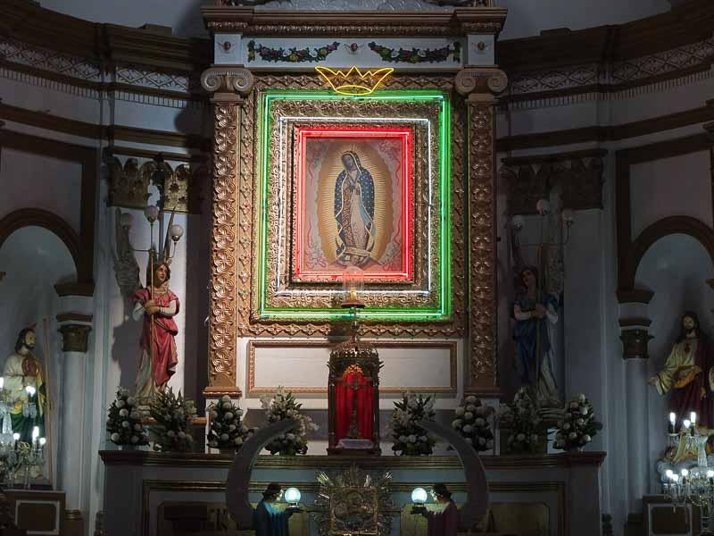 San Cristobal de las Casas I (c) Michael Putzlocher Photography-105
