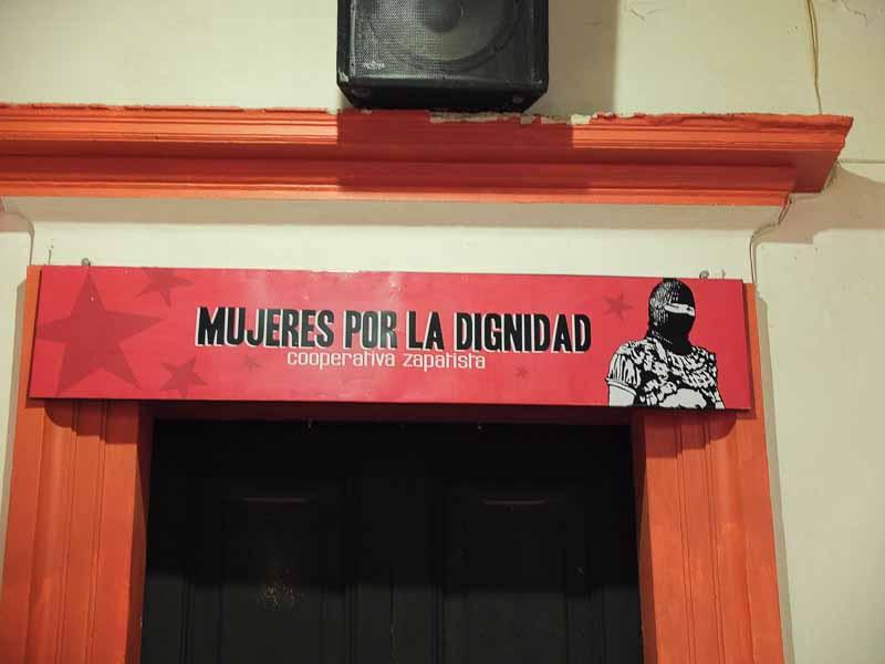 San Cristobal de las Casas I (c) Michael Putzlocher Photography-107