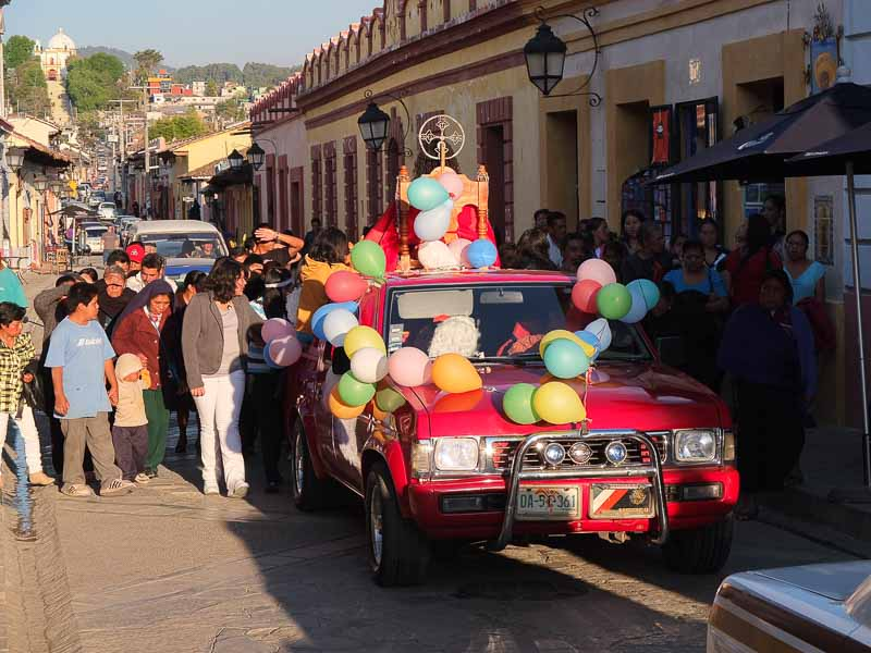 San Cristobal de las Casas I (c) Michael Putzlocher Photography-121