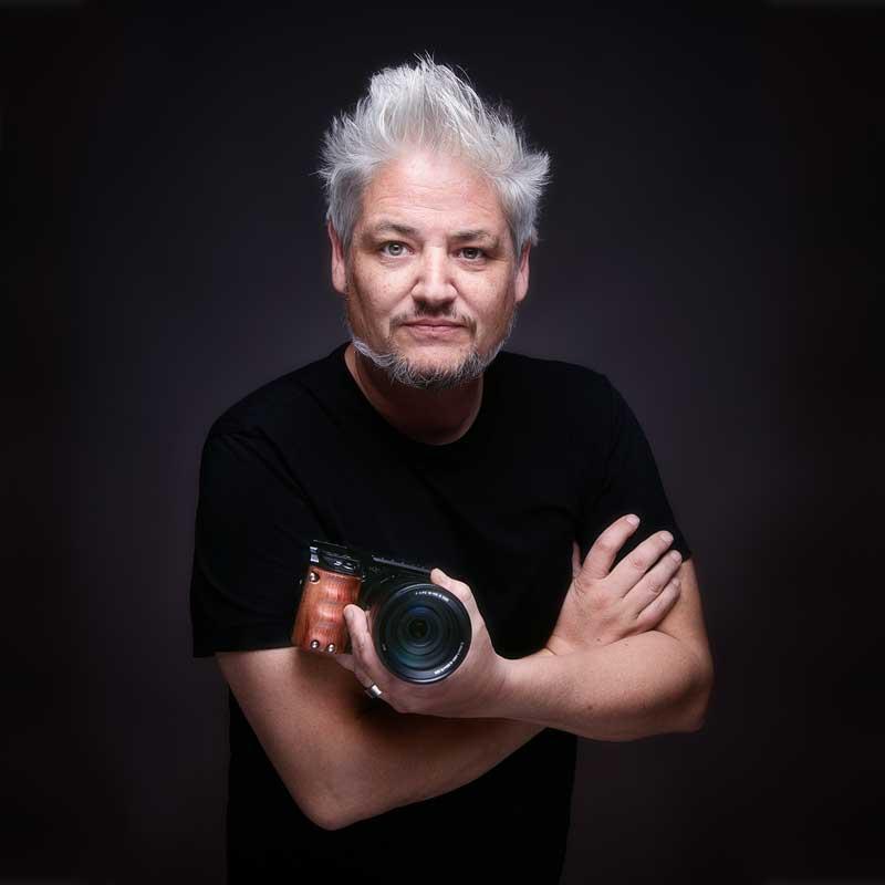Michael-Putzlocher---Profilbild