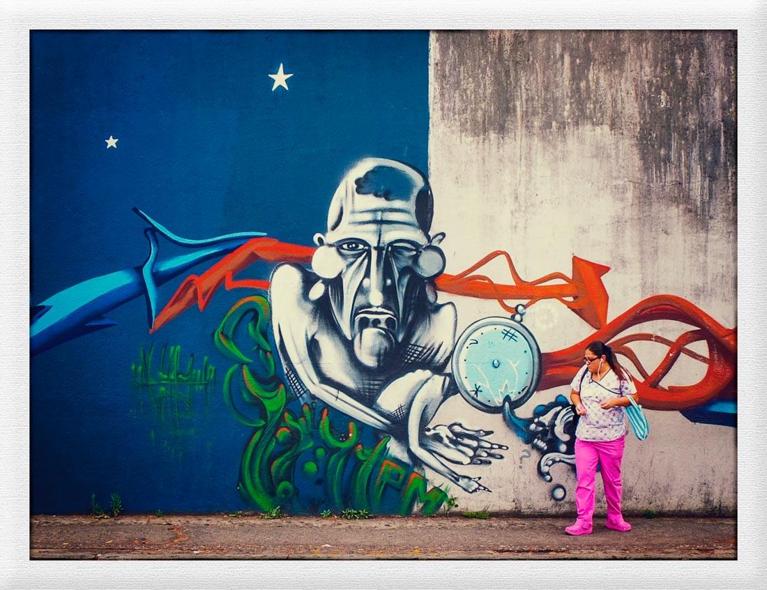 San Jose Street Art I (c) Michael Putzlocher Photography-11