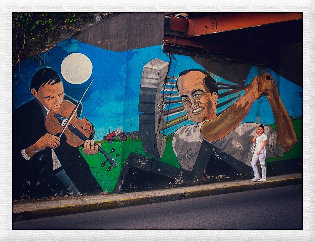 San Jose Street Art I (c) Michael Putzlocher Photography-12