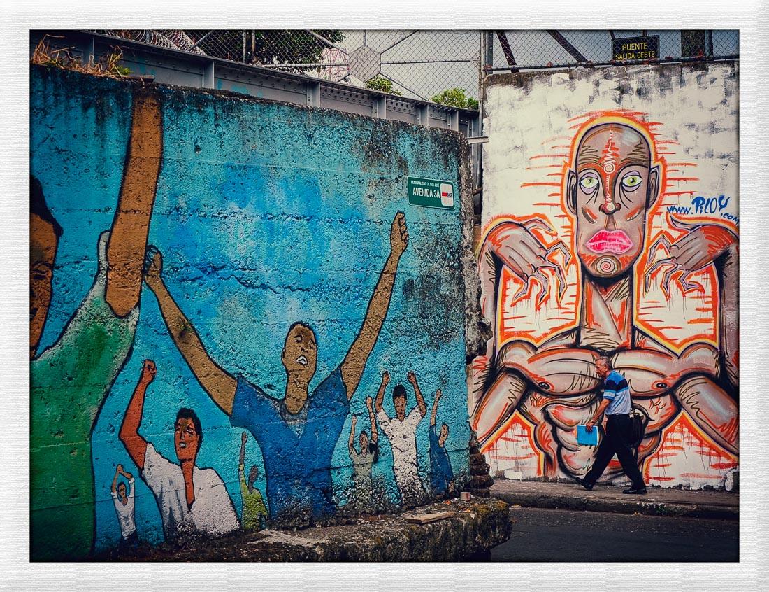 San Jose Street Art I (c) Michael Putzlocher Photography-13