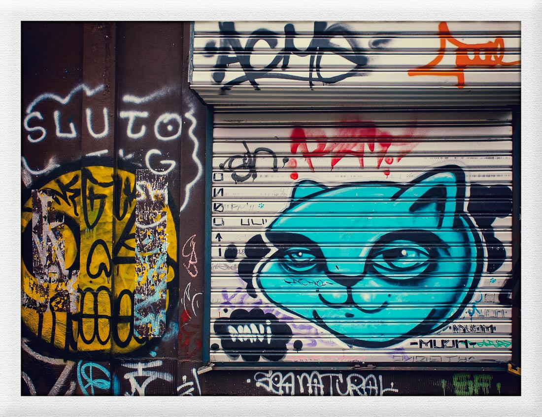 San Jose Street Art I (c) Michael Putzlocher Photography-14
