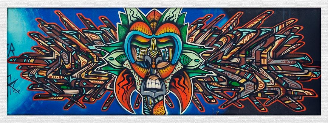 San Jose Street Art I (c) Michael Putzlocher Photography-19