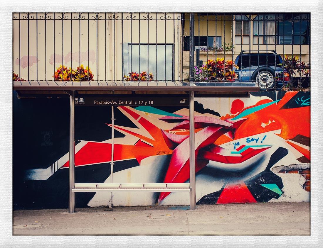 San Jose Street Art I (c) Michael Putzlocher Photography-20
