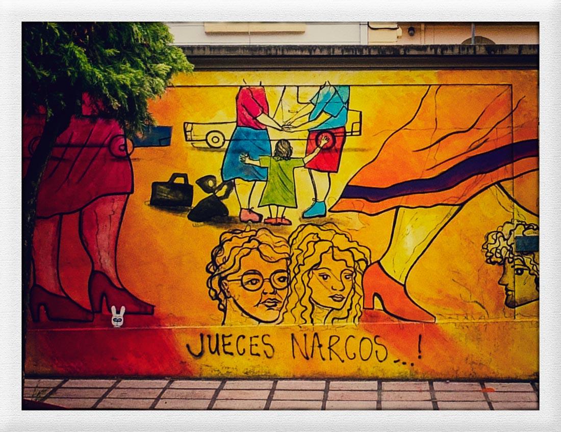 San Jose Street Art I (c) Michael Putzlocher Photography-22