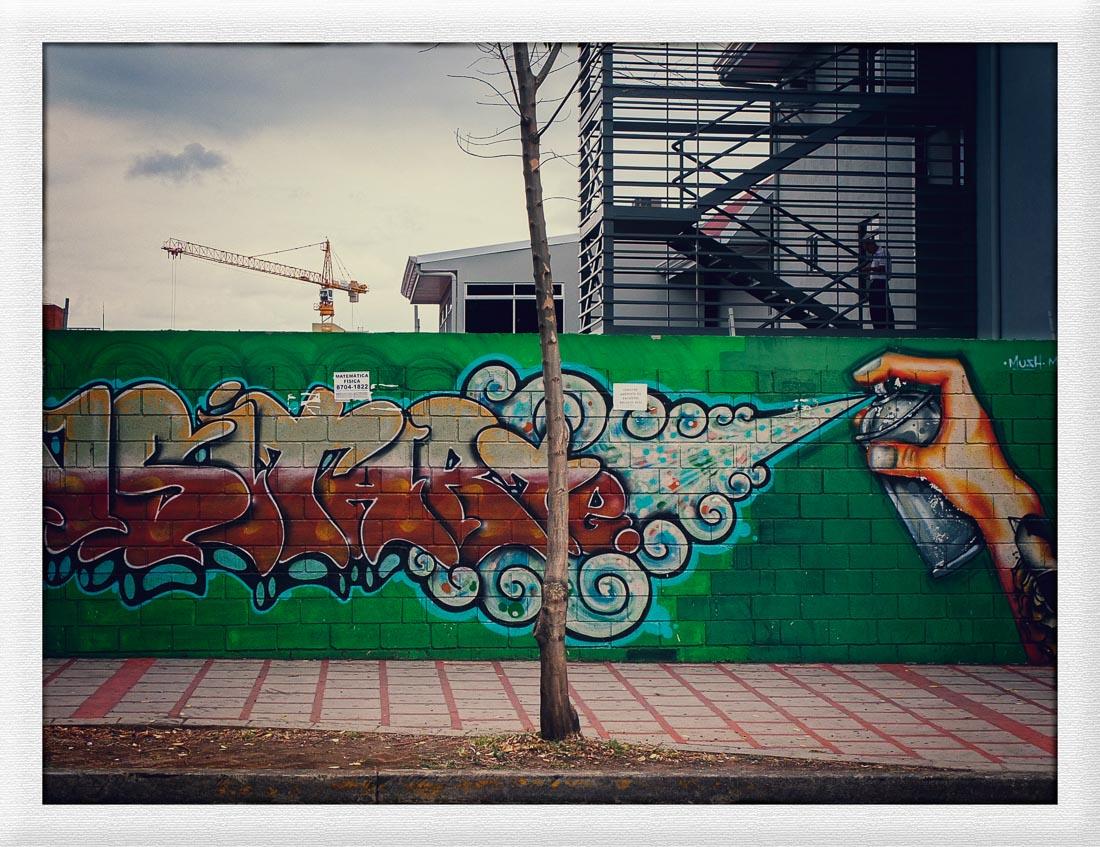 San Jose Street Art I (c) Michael Putzlocher Photography-23