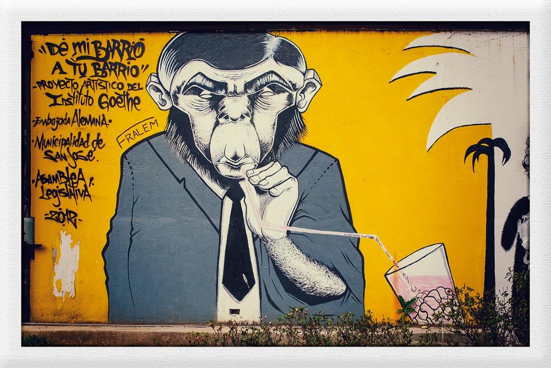San Jose Street Art I (c) Michael Putzlocher Photography-26