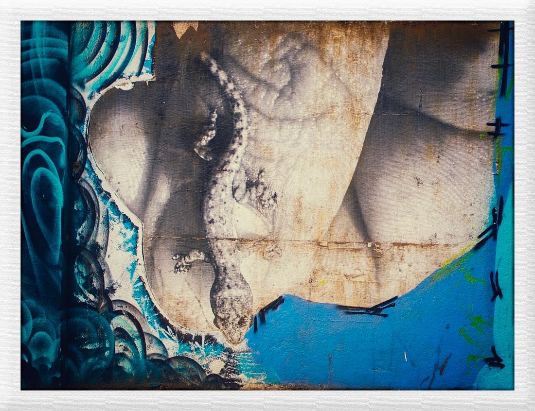 San Jose Street Art I (c) Michael Putzlocher Photography-27