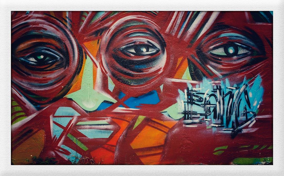 San Jose Street Art I (c) Michael Putzlocher Photography-31