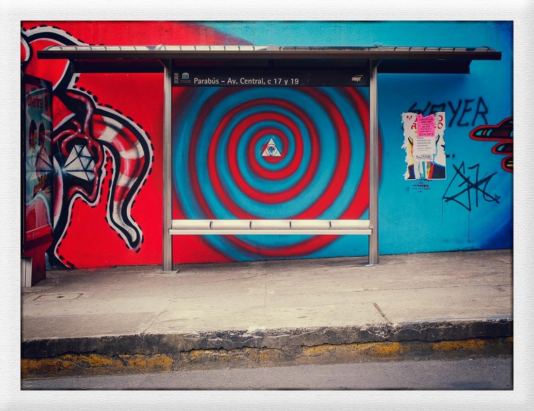 San Jose Street Art I (c) Michael Putzlocher Photography-34