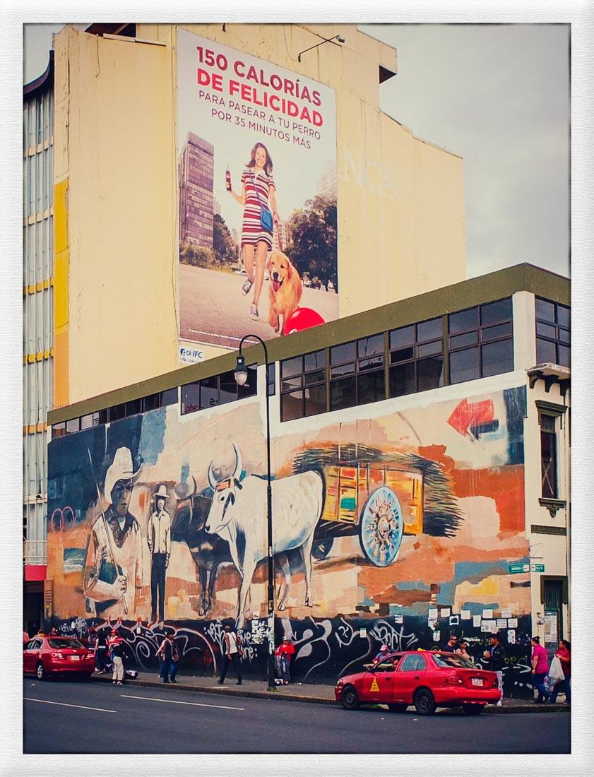 San Jose Street Art I (c) Michael Putzlocher Photography-4