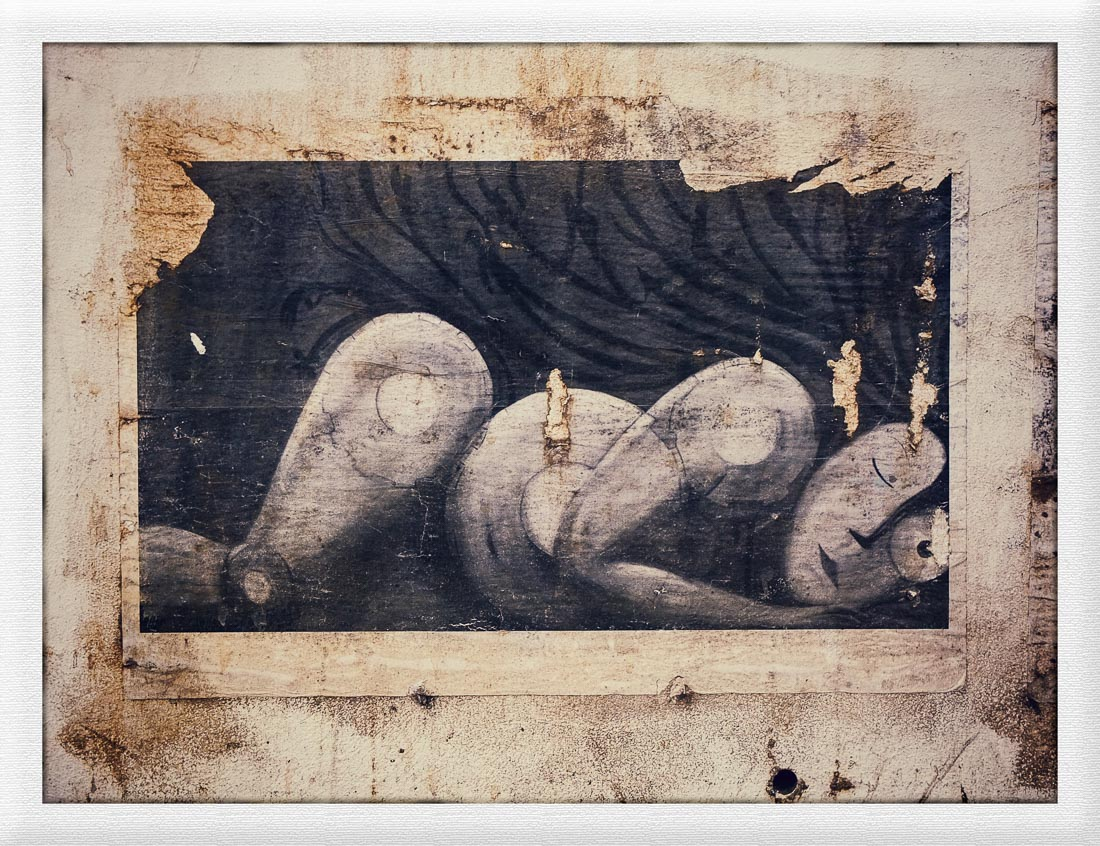 San Jose Street Art I (c) Michael Putzlocher Photography-5