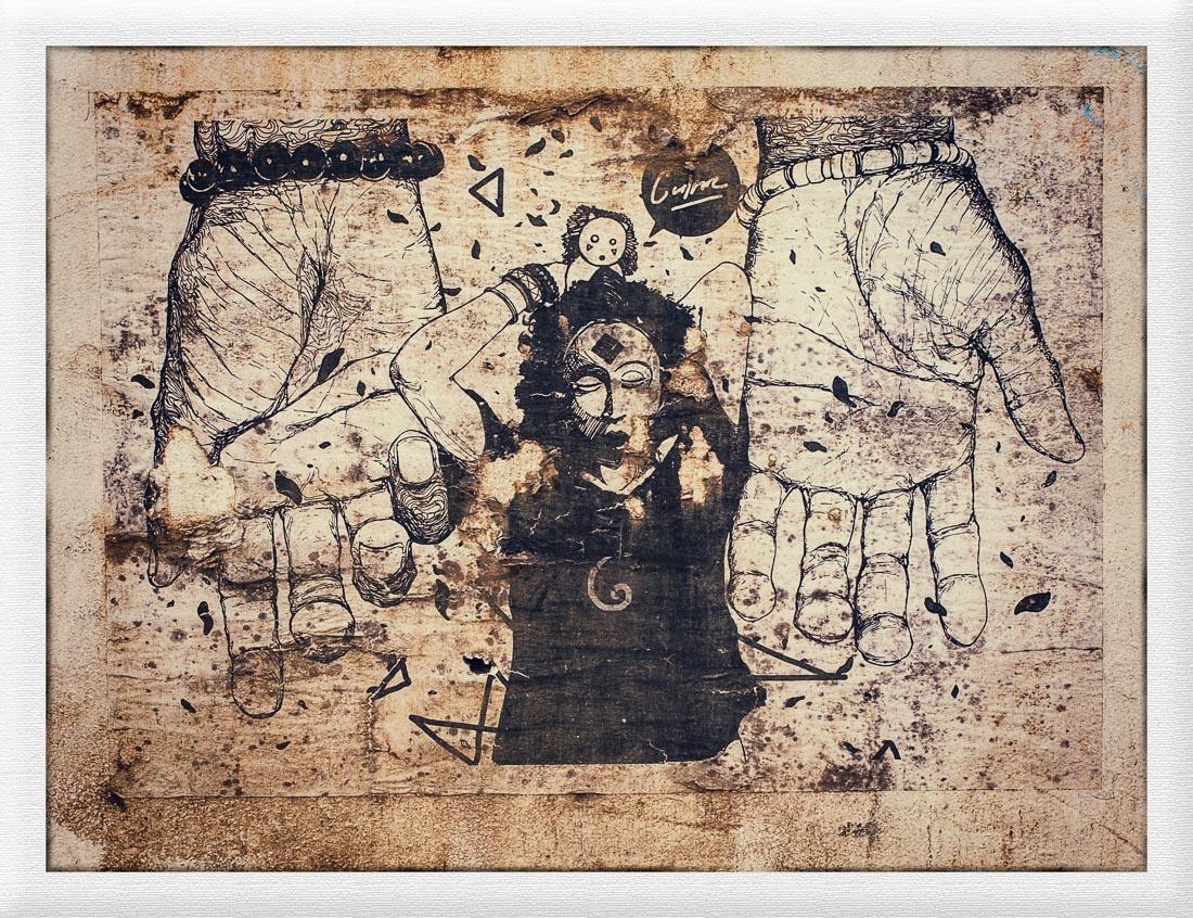 San Jose Street Art I (c) Michael Putzlocher Photography-8