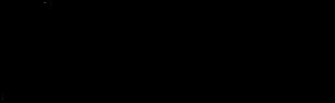 Michael Putzlocher Logo